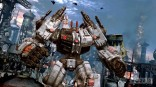 3615Transformers_FOC_-_Metroplex_hero_shot