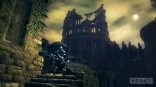 40014Tower_of_Oolacile_copy