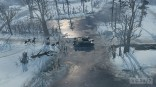 7277CompanyofHeroes2_Screenshot_Icycrossing