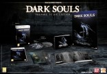8836DarkSouls_PC_Mockup_3D_Sources