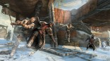 AssassinscreedIImultiplayer (2)