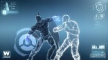 Batman Arkham City Armored Edition _E3 Screenshot_2