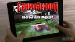 Carmageddon_iOS_2