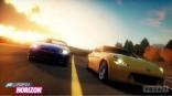 E3_ForzaHorizon_PressKit_01