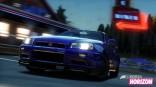 E3_ForzaHorizon_PressKit_02