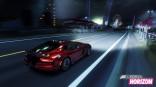 E3_ForzaHorizon_PressKit_03