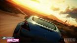 E3_ForzaHorizon_PressKit_04