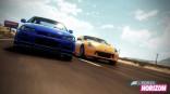 E3_ForzaHorizon_PressKit_06