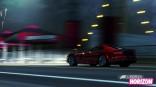 E3_ForzaHorizon_PressKit_07