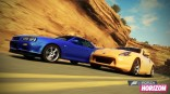 E3_ForzaHorizon_PressKit_08