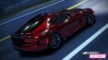 E3_ForzaHorizon_PressKit_09