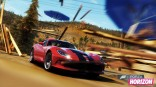 E3_ForzaHorizon_PressKit_10