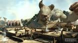 God of War Ascension E3MP_001-noscale
