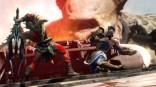 God of War Ascension E3MP_004-noscale