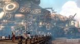 God of War Ascension SP_002-noscale
