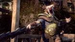 God of War Ascension SP_003-noscale