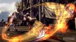 God of War Ascension SP_004-noscale