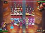 MMCOH_Battle_1
