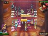 MMCOH_Battle_4