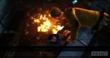 Namco_6-1-2012_Screen_04