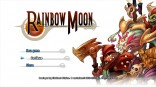 RainbowMoon65