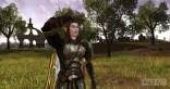 Rohan Pre-Purchase Armor