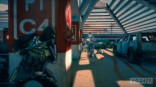 Spec_Ops_E3_COOP_Screen_08