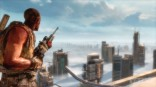 Spec_Ops_Preview_Code_(10)