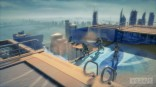 Spec_Ops_Preview_Code_(11)