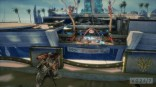 Spec_Ops_Preview_Code_(12)