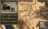 crusaderkingsii_swordofislam_caliph