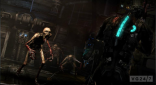 dead space 3-a (1)