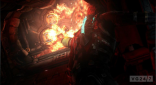 dead space 3-a (2)