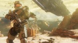 e32012_halo4_chiefhero3