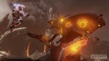 e32012_halo4_spartanops1