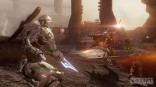 e32012_halo4_spartanops3