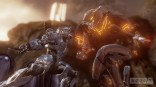 e32012_halo4_spartanops4