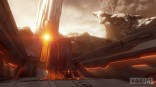 e32012_halo4_spartanops5