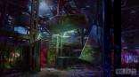 far cry 3  e3 2012 (1)
