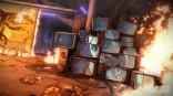 far cry 3  e3 2012 (4)