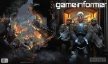 gears of war judgement covers (1)