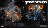 gears of war judgement covers (2)