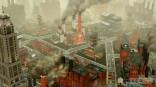 industrial_city