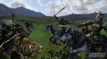 mounted_combat