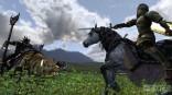 mounted_combat_alt
