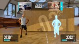 multiplayer_rgb