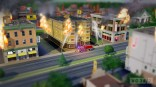 sims_fight_fires