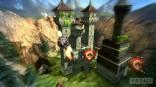 wreckateer_screenshot00015