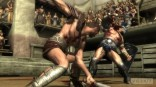 20120712spartacus4