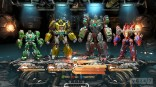 20120713transformersfoc06